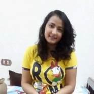 songsl2's profile photo