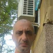 roberts1147's profile photo