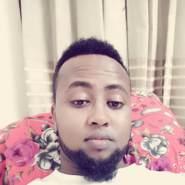 zaki7's profile photo