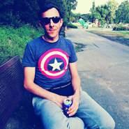 krzysk1's profile photo