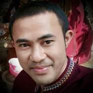 user_jrlcn49510's profile photo