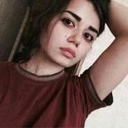 oksana194's profile photo