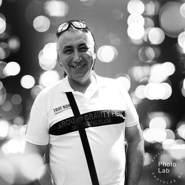 josev6189's profile photo