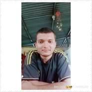 jeancarlogonzal5's profile photo