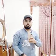yousif354's profile photo