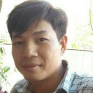 diend251's profile photo