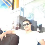 gohanson29_8's profile photo