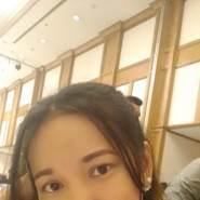 ouivon4's profile photo