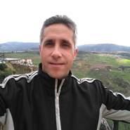 manurioseco's profile photo