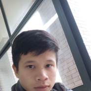 khamki's profile photo