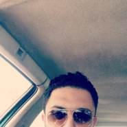 ahmadk1835's profile photo