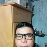 jmes1983's profile photo