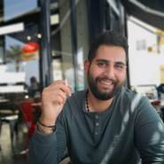 achraf_nah's profile photo