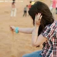 Filza96669's profile photo