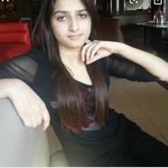 areeba2494's profile photo