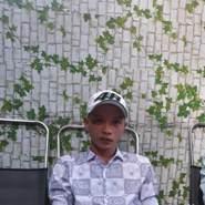 user_tldxk89732's profile photo