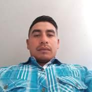 abelj564's profile photo