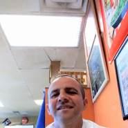 cristianr1333's profile photo