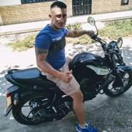 juanc69523's profile photo