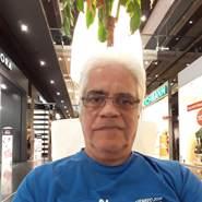 carlosa5495's profile photo