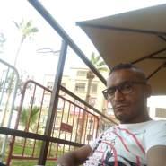 mohameda1805's profile photo