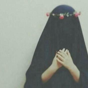 user_shjq4316_Ta'izz_Single_Female