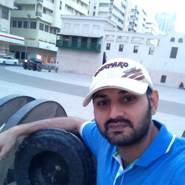 askmahmood's profile photo