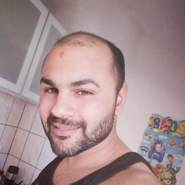 kristianm49's profile photo