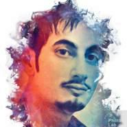 davoodk1's profile photo