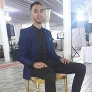 Ayoubs286's profile photo