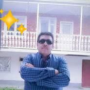vasibpireliyev280's profile photo