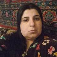 saidaa36's profile photo