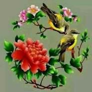 user_xarqc67859's profile photo