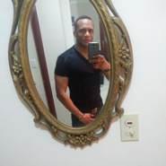 joeljosh's profile photo