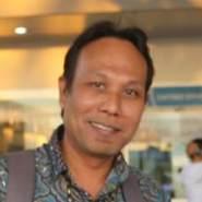 zainalabidin_mks81's profile photo