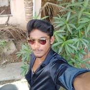 kilar482's profile photo