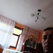 harlid3's profile photo