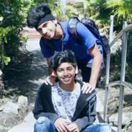assad_22842's profile photo