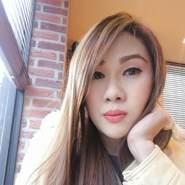 kodchaphan5459's profile photo