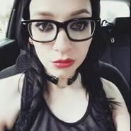 lilliang1's profile photo