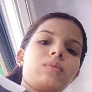 paola9027's profile photo