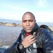 yasselyp's profile photo