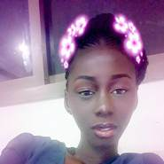 maicha_konate's profile photo