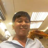 hienthienhienthienh's profile photo