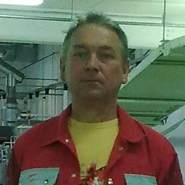 schmidtf9's profile photo