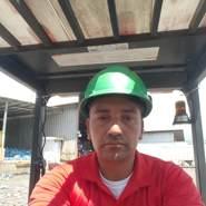 carlosa7565's profile photo
