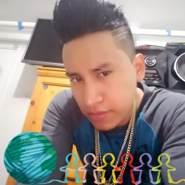cristianr1352's profile photo