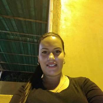 yulea340_Zulia_Single_Female