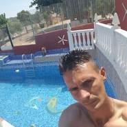 davidb2276's profile photo