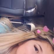 maddybethmckelvey's profile photo